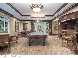 Naples Real Estate - MLS#216036953 Photo 40
