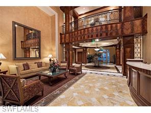 Naples Real Estate - MLS#216036953 Photo 43