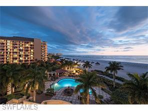 Naples Real Estate - MLS#216036953 Photo 44