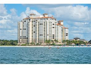Naples Real Estate - MLS#216036953 Photo 2