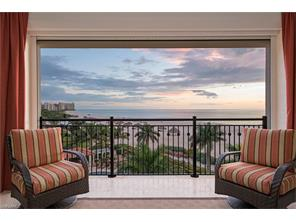 Naples Real Estate - MLS#216036953 Photo 5