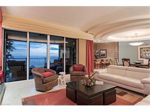 Naples Real Estate - MLS#216036953 Photo 6