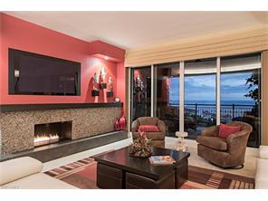 Naples Real Estate - MLS#216036953 Photo 9