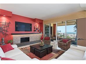 Naples Real Estate - MLS#216036953 Photo 10