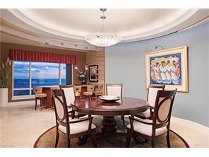 Naples Real Estate - MLS#216036953 Photo 14