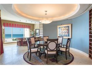 Naples Real Estate - MLS#216036953 Photo 17