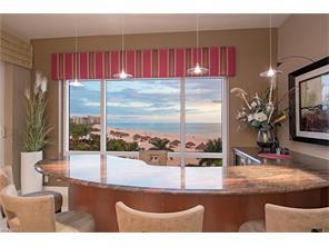Naples Real Estate - MLS#216036953 Photo 18