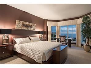 Naples Real Estate - MLS#216036953 Photo 31