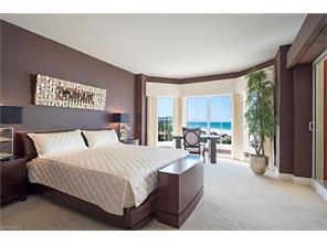 Naples Real Estate - MLS#216036953 Photo 32