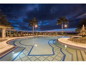 Naples Real Estate - MLS#216036953 Photo 42
