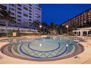 Naples Real Estate - MLS#216036953 Photo 45