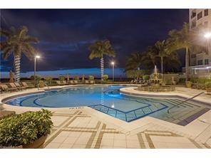 Naples Real Estate - MLS#216036953 Photo 46