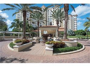Naples Real Estate - MLS#216036953 Photo 47