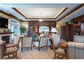 Naples Real Estate - MLS#216036953 Photo 48