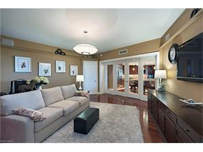 Naples Real Estate - MLS#216036953 Photo 39