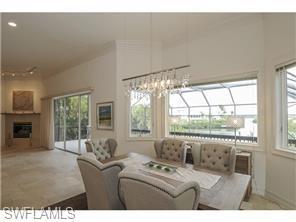Naples Real Estate - MLS#216045253 Photo 1