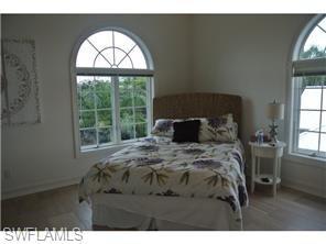 Naples Real Estate - MLS#216045253 Photo 5