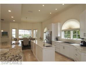Naples Real Estate - MLS#216045253 Photo 6