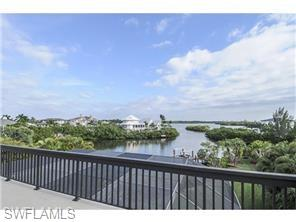 Naples Real Estate - MLS#216045253 Photo 8
