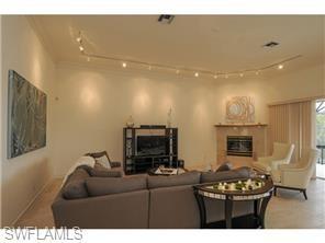 Naples Real Estate - MLS#216045253 Photo 9