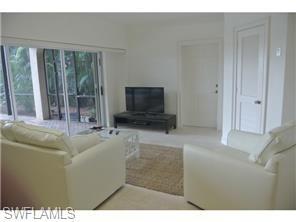 Naples Real Estate - MLS#216045253 Photo 10