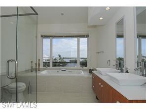 Naples Real Estate - MLS#216045253 Photo 11