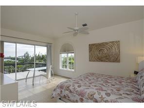 Naples Real Estate - MLS#216045253 Photo 13