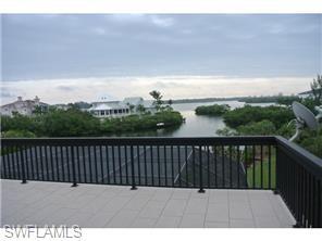 Naples Real Estate - MLS#216045253 Photo 14