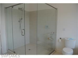 Naples Real Estate - MLS#216045253 Photo 15