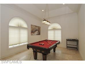 Naples Real Estate - MLS#216045253 Photo 16