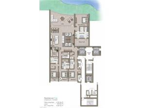 Naples Real Estate - MLS#217007053 Photo 1
