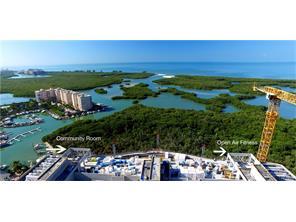 Naples Real Estate - MLS#217007053 Photo 2