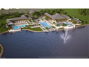Naples Real Estate - MLS#217007053 Photo 6