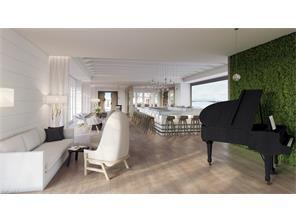 Naples Real Estate - MLS#217007053 Photo 8