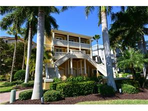 Naples Real Estate - MLS#217010853 Photo 0
