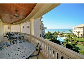 Naples Real Estate - MLS#217010853 Photo 1