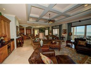 Naples Real Estate - MLS#217010853 Photo 3