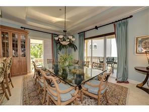 Naples Real Estate - MLS#217010853 Photo 7