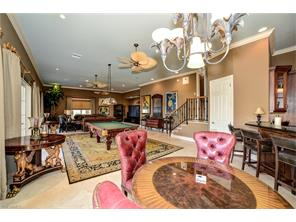Naples Real Estate - MLS#217010853 Photo 10