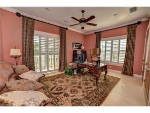 Naples Real Estate - MLS#217010853 Photo 12