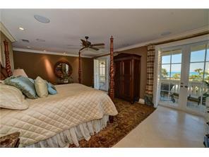 Naples Real Estate - MLS#217010853 Photo 14