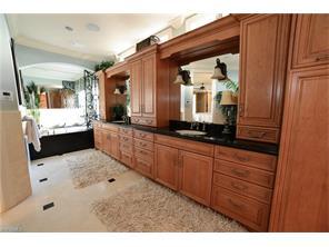 Naples Real Estate - MLS#217010853 Photo 15