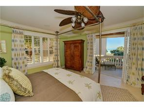 Naples Real Estate - MLS#217010853 Photo 17