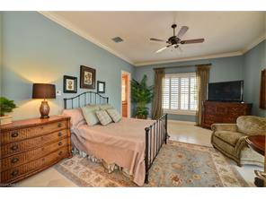 Naples Real Estate - MLS#217010853 Photo 19