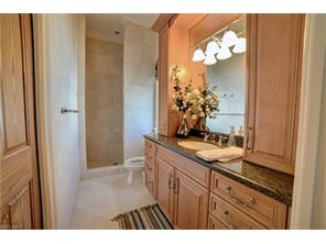 Naples Real Estate - MLS#217010853 Photo 20