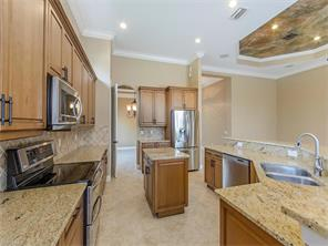 Naples Real Estate - MLS#217019853 Photo 1