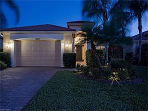 Naples Real Estate - MLS#217019853 Photo 11