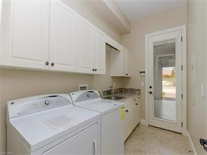 Naples Real Estate - MLS#217019853 Photo 21