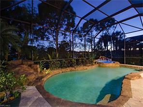 Naples Real Estate - MLS#217019853 Primary Photo