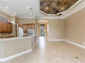Naples Real Estate - MLS#217019853 Photo 8